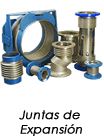 juntas-de-expansion